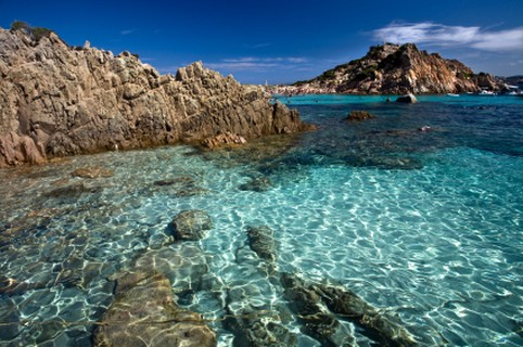 Sardinia Italy Beach | Tour Italy Now