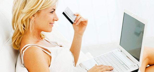 Buying Online Travel