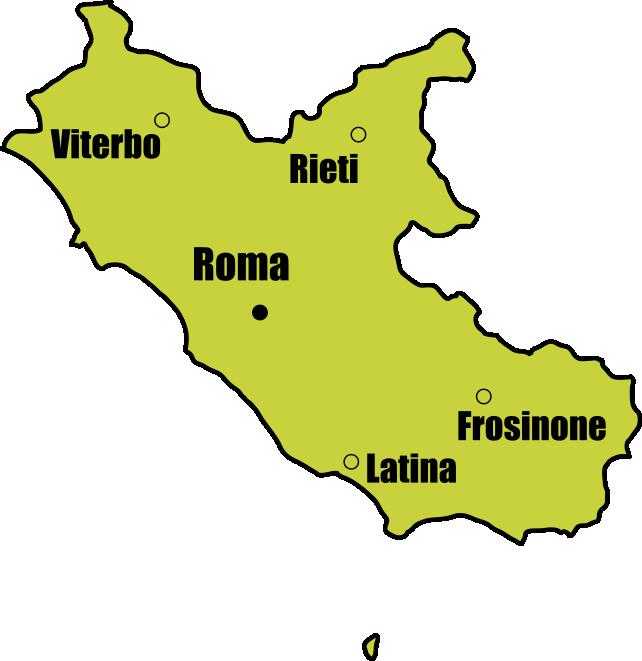 Lazio Italy Take A Trip To Rome Tour Italy Now