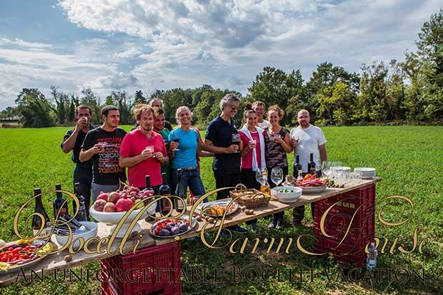Bocelli-Farmhouse-Group