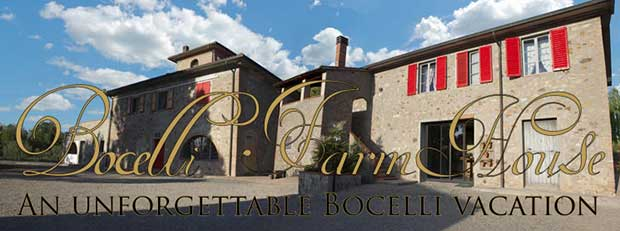 Bocelli-Farmhouse