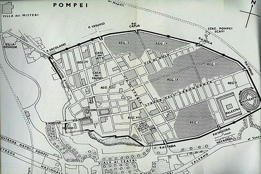 http://commons.wikimedia.org/wiki/File%3APompeya._Plano.jpg