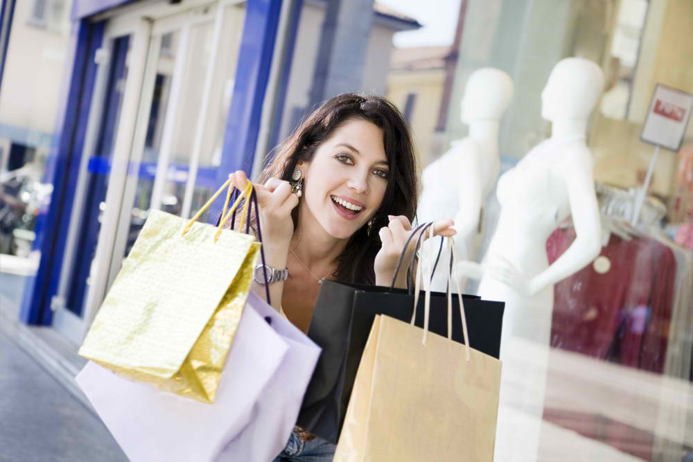 Shopping in Florence Italy | Tour Italy Now