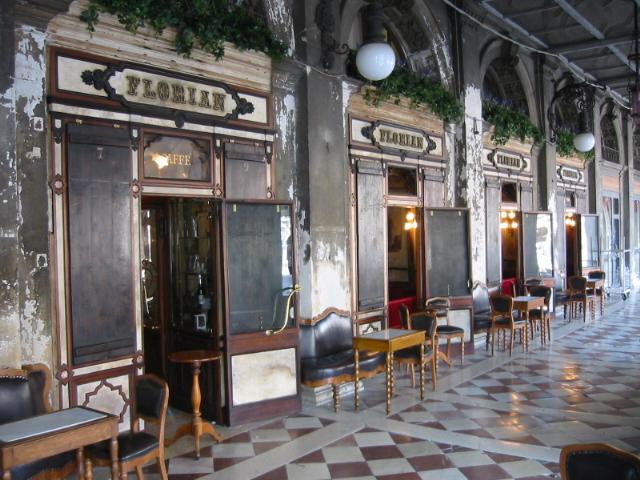 Café_Florian_Venice