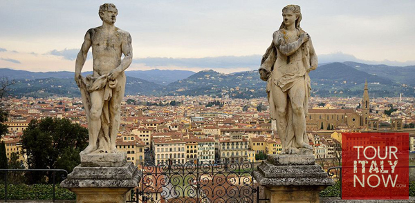 bardini-gardens-florence-italy-statues-view