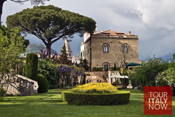terrace-infinity-ravello-amalfi-italy-garden