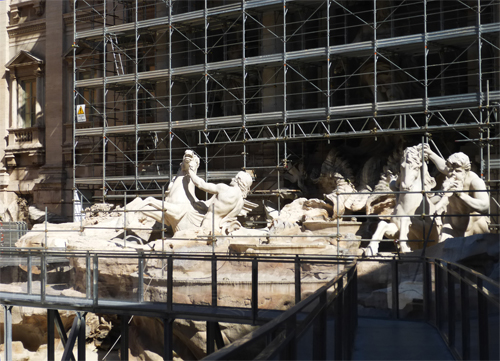 trevi_fountain_restoration