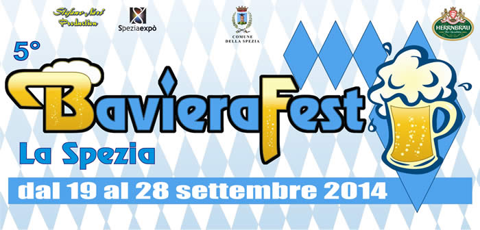 BavierafestLaSpezia2014