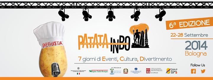 Bologna_potato_festival_2014
