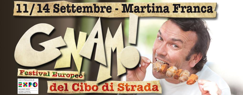 Gnam_street_food_festival_2014_italy