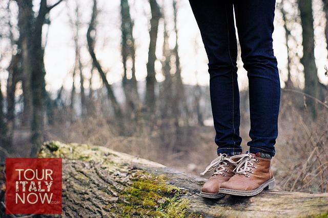 italy-autumn-fashion-boots