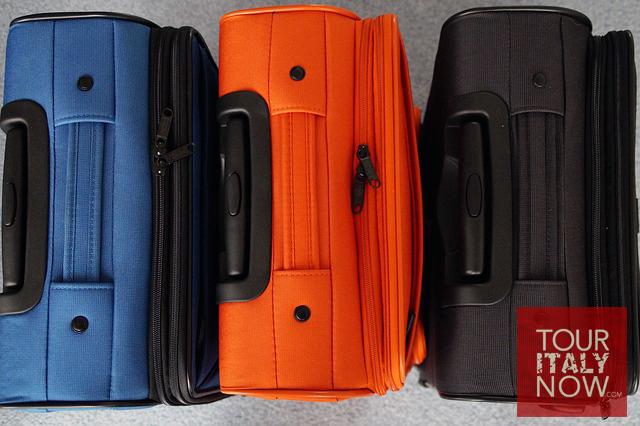 italy-autumn-fashion-luggage