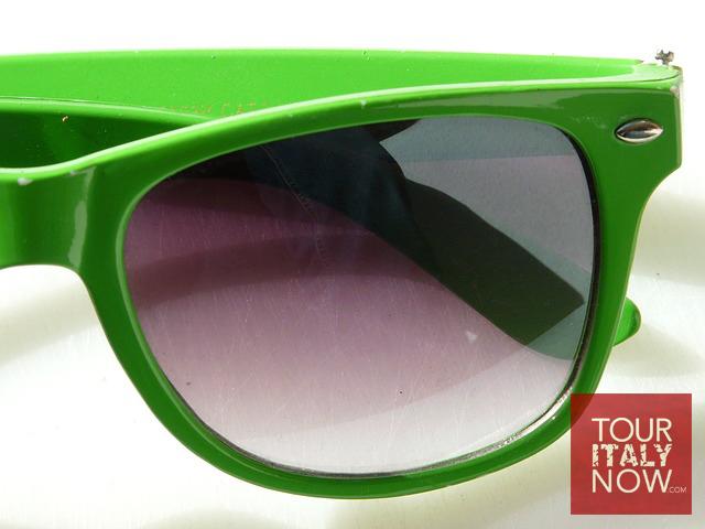 italy-autumn-fashion-sunglasses