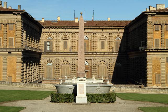 boboli-gardens-florence-italy-palazzo