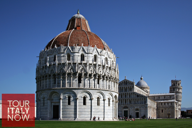 duomo-di-pisa-italy-cathedral-baptistery-exterior