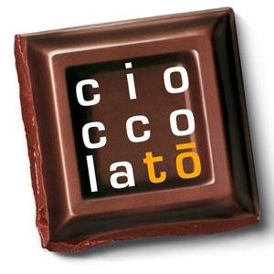 expo-torino-2015-cioccolaTO