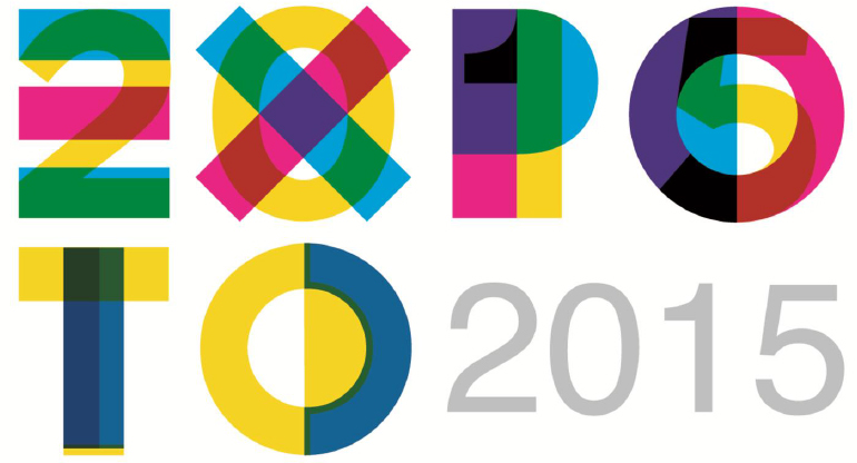 expo-torino-2015-logo