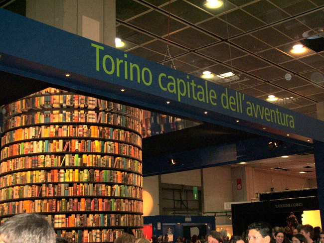 expo-torino-2015-turin-international-book-fair