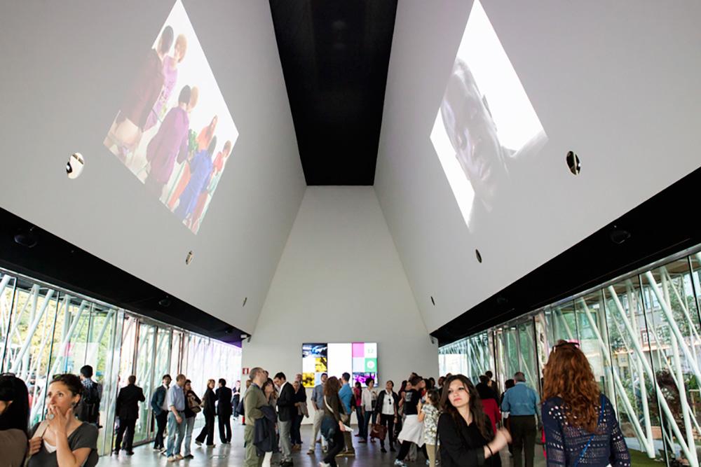 (Photo Credits: Lisa Boccaccio, Chiara-Asol, Expo Milano Official Site)