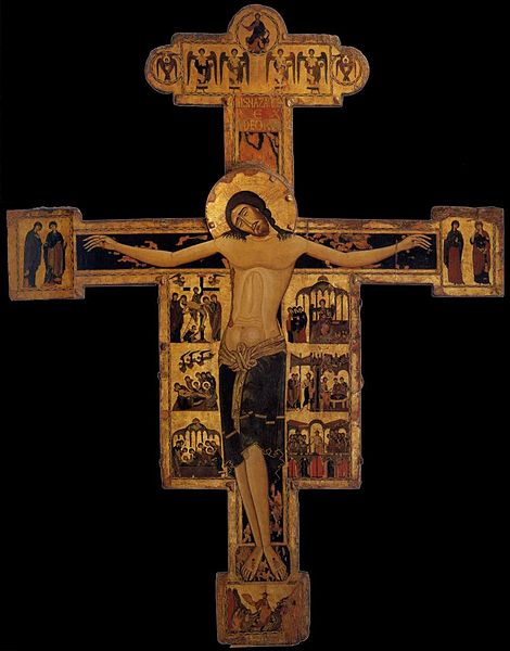 museo-nazionale-di-san-matteo-pisa-italy-painted-byzantine-master-cross