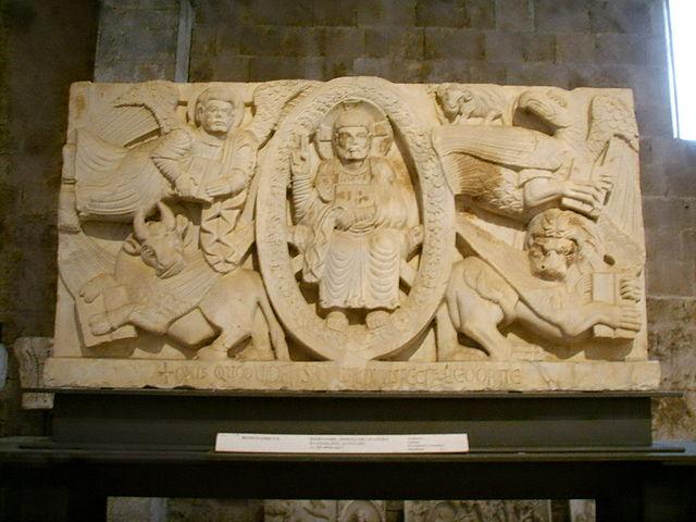 museo-nazionale-di-san-matteo-pisa-italy-sculpture
