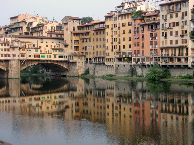 oltrarno-florence-italy-view-from-opposite-bank