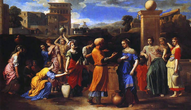 palazzo-reale-pisa-italy-rosso-fiorentino-rebecca-eliezer-at-the-well
