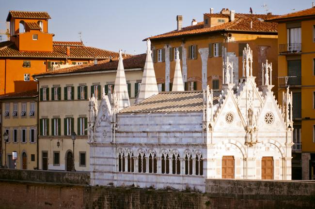 pisa-italy-travel-guide-santa-maria-della-spina