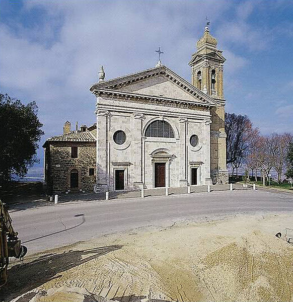 siena-italy-travel-guide-montalcino-Chiesa_madonna_soccorso