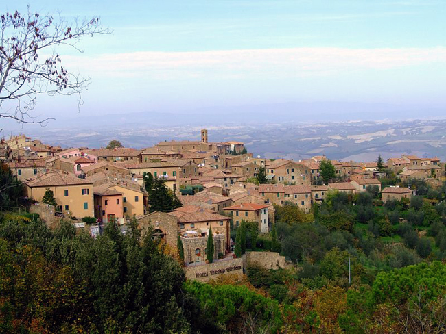 siena-italy-travel-guide-montalcino