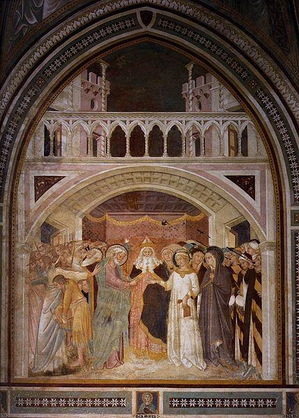 siena-italy-travel-guide-monteriggioni-bethrotalof-virgin