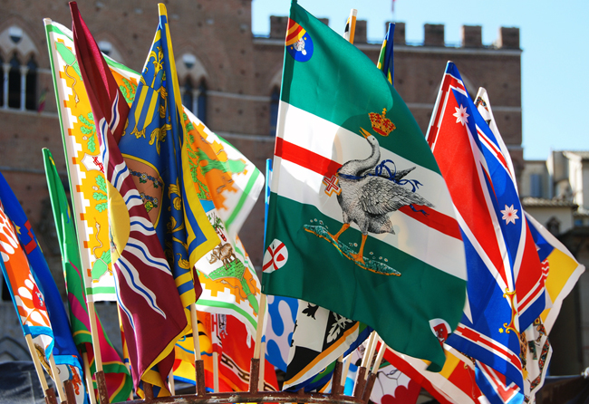 siena-italy-travel-guide-palio-contrade-banners