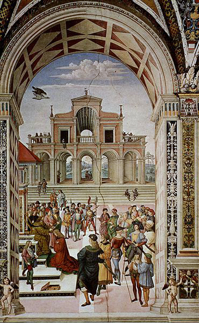siena-italy-travel-guide-piccolomini-library-fresco2