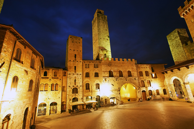 siena-italy-travel-guide-san-gimignano-2
