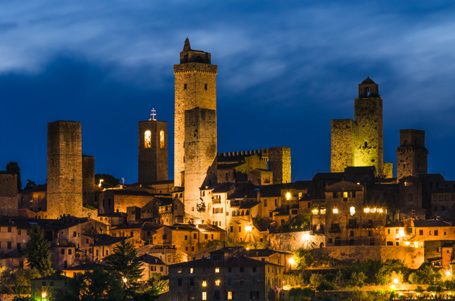 siena-italy-travel-guide-san-gimignano-3