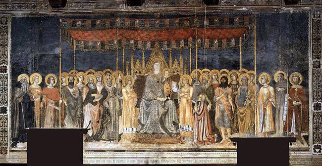 siena-italy-travel-guide-san-gimignano-palazzo-comunale