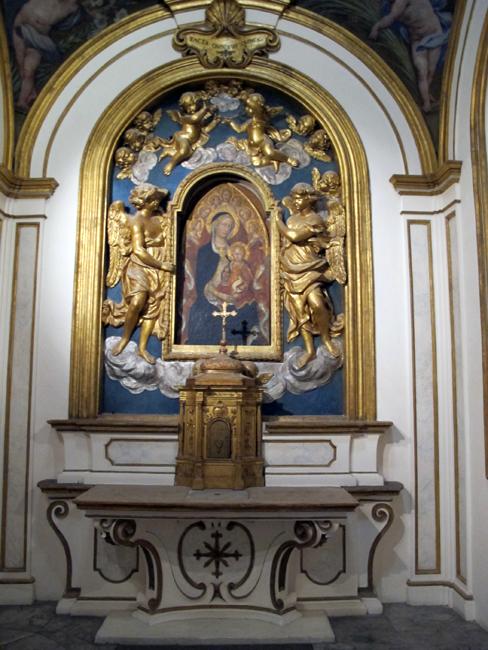 siena-italy-travel-guide-santa-maria-della-scala-Cappella_della_Madonna