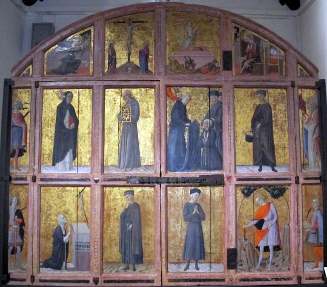 siena-italy-travel-guide-santa-maria-della-scala-Il_vecchietta-arliquiera