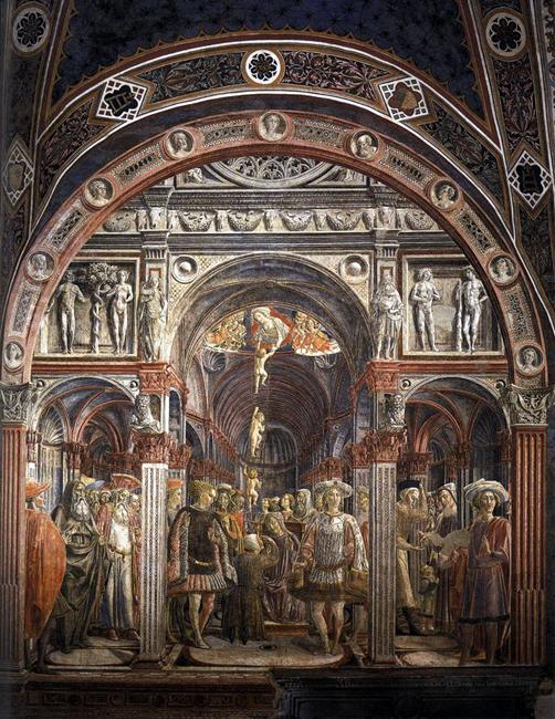 siena-italy-travel-guide-santa-maria-della-scala-Vecchietta_Spedale-fresco