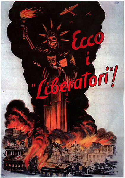 world-war-2-italy-historical-sites-resistance-propaganda-poster