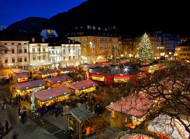 christmas-market-italy-bolzano