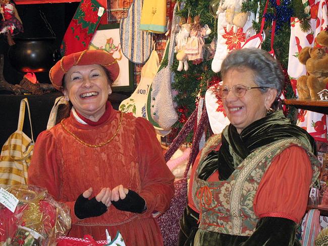 christmas-market-italy-genova-2