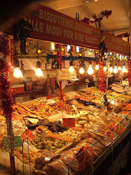 christmas-market-italy-genova