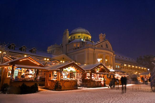 christmas-market-italy-merano