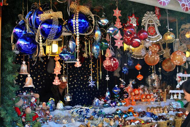 christmas-market-italy-south-tyrol