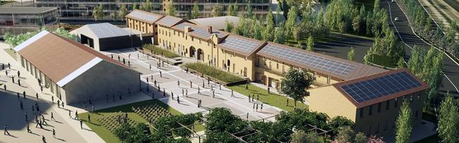 expo-milano-2015-italy-milan-world-expo-civil-society-area