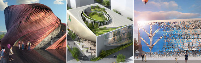 expo-milano-2015-italy-milan-world-expo-corporate-area