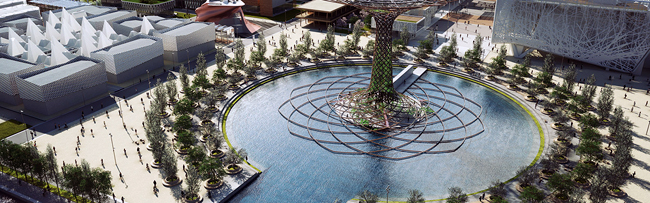 expo-milano-2015-italy-milan-world-expo-lake-arena
