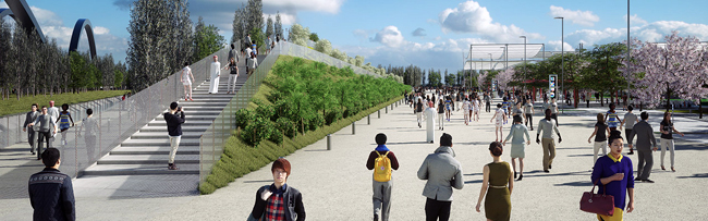 expo-milano-2015-italy-milan-world-expo-mediterranean-hill