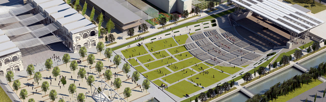 expo-milano-2015-italy-milan-world-expo-open-air-theater